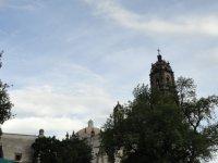 Iglesia de San Pedro Apóstol_2