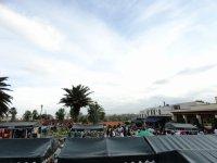 Mercado Plaza Vireinal_1