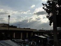 Mercado Plaza Vireinal_2