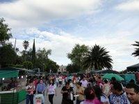 Mercado Plaza Vireinal_3