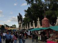 Plaza Vireinal_3