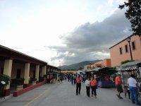 Plaza Vireinal_4