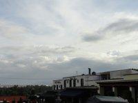 Plaza Vireinal_5