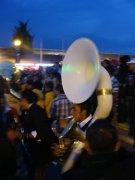 Banda Musical 02
