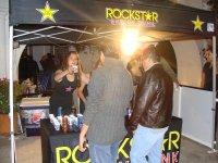 Stand RockStar