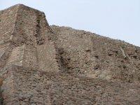 Piramide de Tenayuca 11