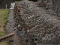 Piramide de Tenayuca 05