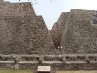 Piramide de Tenayuca 02