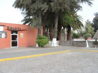 Museo Xolotl 02