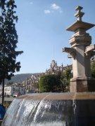 Toluca Centro_10