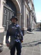 Toluca Centro_13