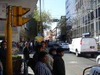 Toluca Centro_18