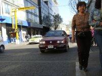Toluca Centro_25