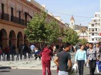 Toluca Centro_27