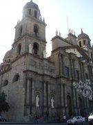 Toluca Centro_31