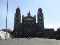 Toluca Centro_35