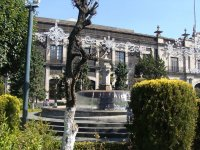 Toluca Centro_41
