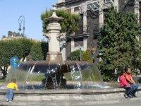 Toluca Centro_46