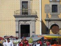 Toluca Centro_48