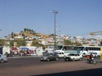 Toluca Centro_49