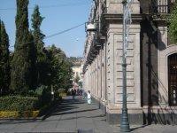 Toluca Centro_7