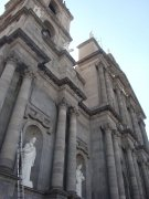 Toluca Centro_8