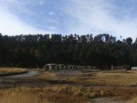 27-Enero-2011_10