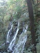 Cascada Velo de Novia_11