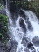 Cascada Velo de Novia_15