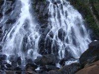 Cascada Velo de Novia_16