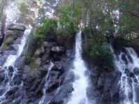Cascada Velo de Novia_17
