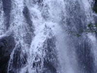 Cascada Velo de Novia_19