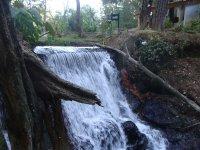 Cascada Velo de Novia_4