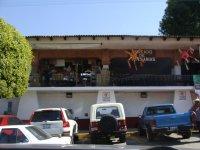 Zocalo Valle de Bravo_2