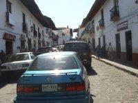 Zocalo Valle de Bravo_5