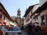 Zocalo Valle de Bravo_7