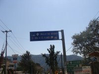 Valle de Bravo_1