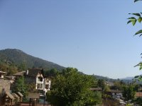 Valle de Bravo_28