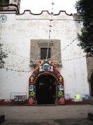 Zinacantepec