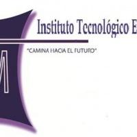 Institutto Tecnològico Estado de Mèxico