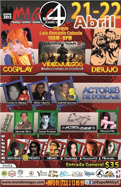 expo-2012-magyc-2012.jpg