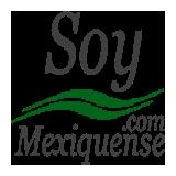 Avatar de Soy Mexiquense
