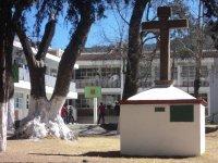 Cruz de la paz, Acambay_1024x768
