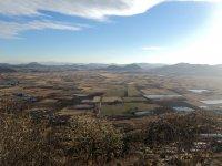Vista del Valle de los Espejos desde Huamango_1024x768