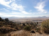 Vista del Valle de los Espejos desde Zona Arqueologica Huamango_1024x768