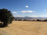 Vista en Zona Ecologia, Huamango_1024x768