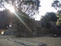 Zona Arqueologica, Huamango 2_1024x768