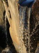 Cascada de La Concepcion_13
