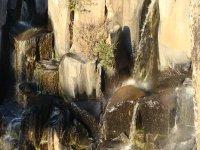 Cascada de La Concepcion_8