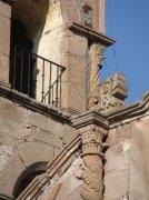 Parroquia y Ex convento de San Jeronimo_10
